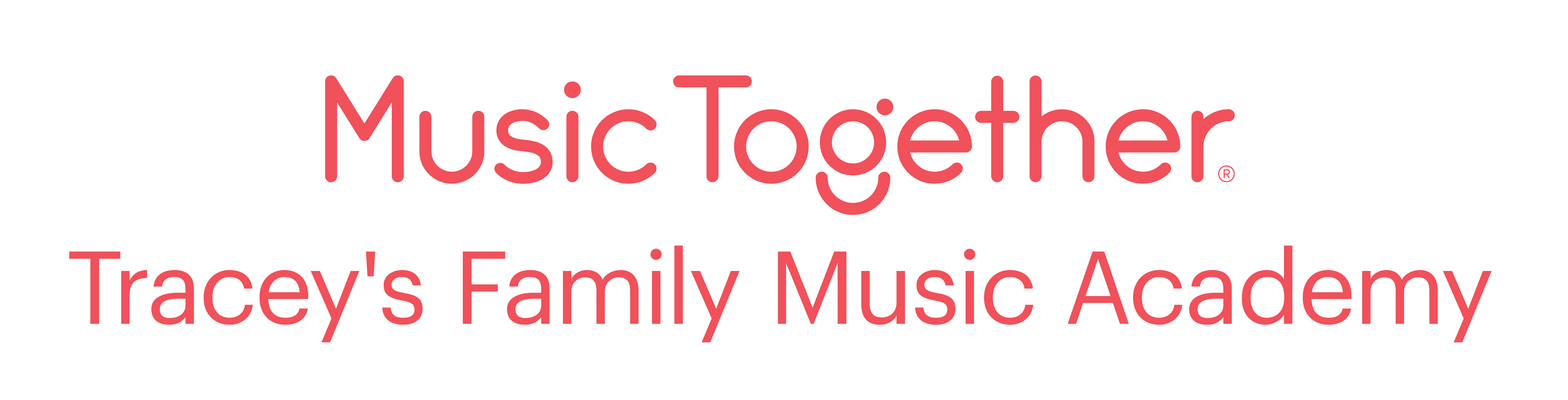 Tracey's Family Music Academy